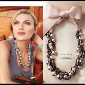 Stella & Dot Jewelry - Stella and Dot Colette Necklace